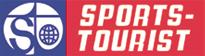 Sports-Tourist